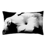 Flower 01-12x12 Pillow Case
