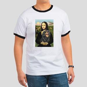 Mona's Cavalier (BT) Ringer T