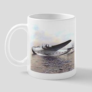 AAAAA-LJB-372-ABC Mugs