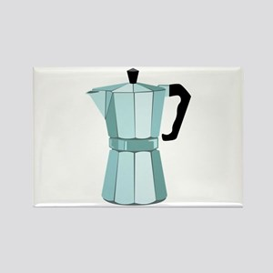 COFFEE MAKER Magnets