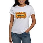 Dauntless Women's T-Shirt