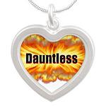 Dauntless Necklaces