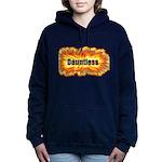 Dauntless Hooded Sweatshirt