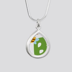 B....is for BEE Necklaces