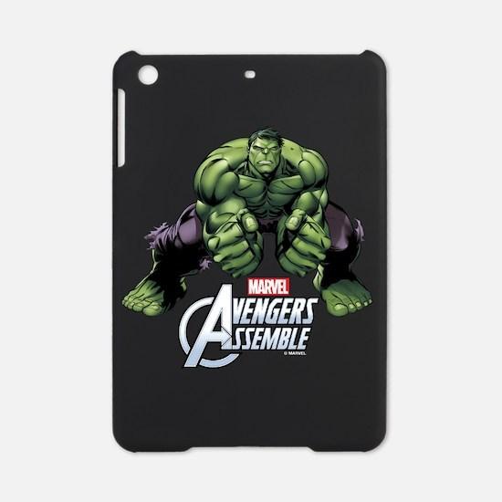 Hulk Fists iPad Mini Case