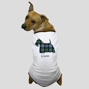Terrier - Gunn Dog T-Shirt