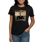 The Hamptones T-Shirt