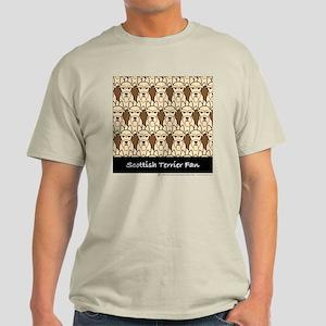 Scottie Fan Light T-Shirt