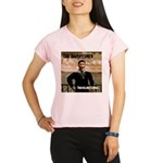 The Hamptones Performance Dry T-Shirt