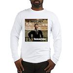The Hamptones Long Sleeve T-Shirt