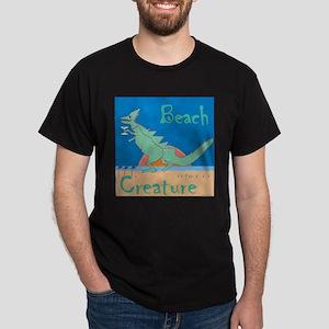 Beach Creature T-Shirt