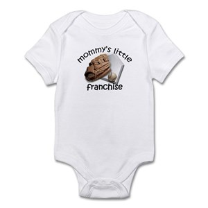 Daddy Yankee Baby Clothes Accessories Cafepress