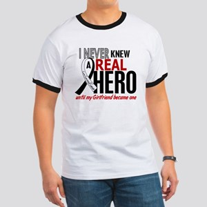Carcinoid Cancer Real Hero 2 Ringer T