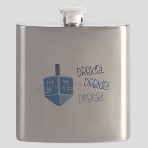 DReideL DReideL DReideL Flask