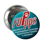 FUPPPS BUTTON
