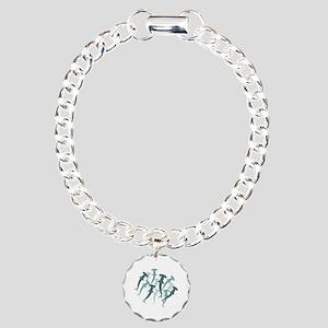 Hammerhead School Bracelet