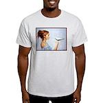 Dove Light T-Shirt