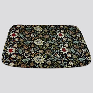 William Morris Evenlode Bathmat