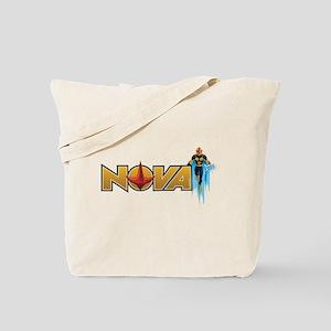 Nova Design 1 Tote Bag