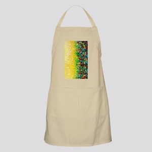 Natures Living Room Apron