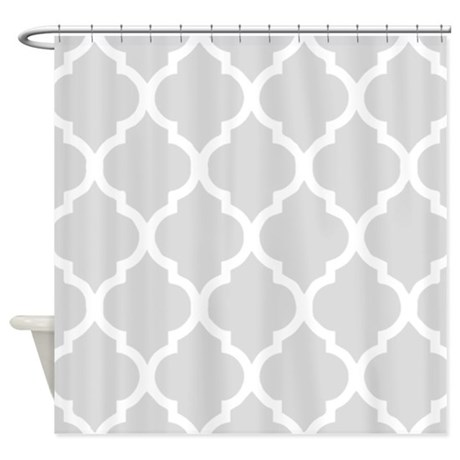 Cute Shower Curtain Pattern Images   The Best Bathroom Ideas .