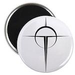 Otg Logo 1 Magnets