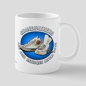 Grandfathers... Mug