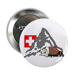 Alpine Hike Button