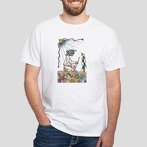 Planting 1 T-Shirt