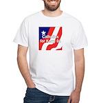 Catholic for White T-Shirt