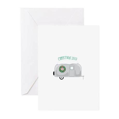 Christmas 2013 Greeting Cards