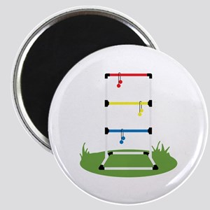Backyard Game Magnets