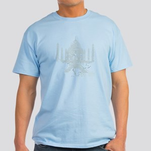 Taj Light T-Shirt
