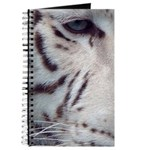 Disappearing Tigers Journal