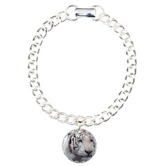 Disappearing Tigers Bracelet