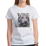 Disappearing Tigers T-Shirt