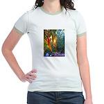 Eden at Sunset T-Shirt