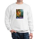 Eden at Sunset Sweatshirt