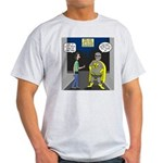 Wide Load Light T-Shirt