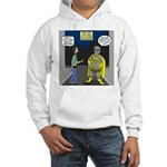 Wide Load Hooded Sweatshirt