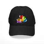 Celebrate Life Baseball Hat