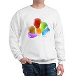 Celebrate Life Sweatshirt