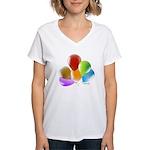 Celebrate Life T-Shirt