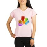 Celebrate Life Performance Dry T-Shirt
