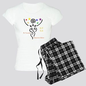 B.Y.-U.S. Pajamas