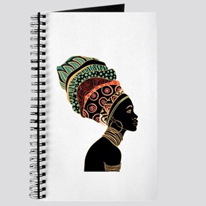 African Woman Journal