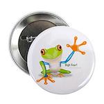 Freddie Frog 2.25
