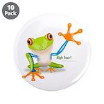 Freddie Frog 3.5