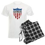 Catholic Pajamas