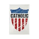 Catholic Magnets